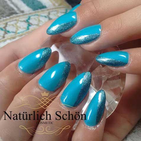 Nails - Fullcover | Maria Stylingnails Pfaffenhofen