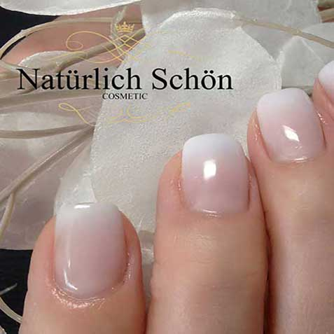 Nails - Nageldesign | Maria Stylingnails Pfaffenhofen